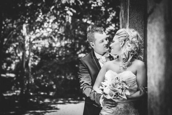 Hochzeitsfotografie_PK_Hoch_074