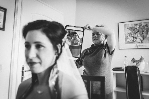 Hochzeitsfotografie_PK_Hoch_076
