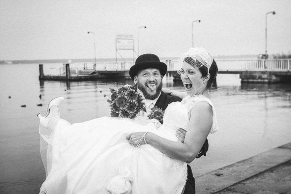 Hochzeitsfotografie_PK_Hoch_077
