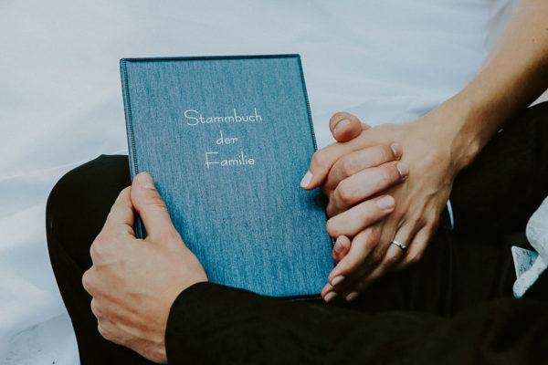 Hochzeitsfotografie_PK_Hoch_078
