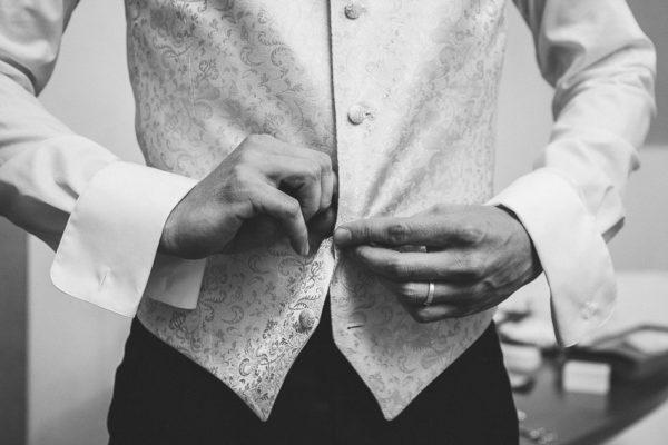 Hochzeitsfotografie_PK_Hoch_079