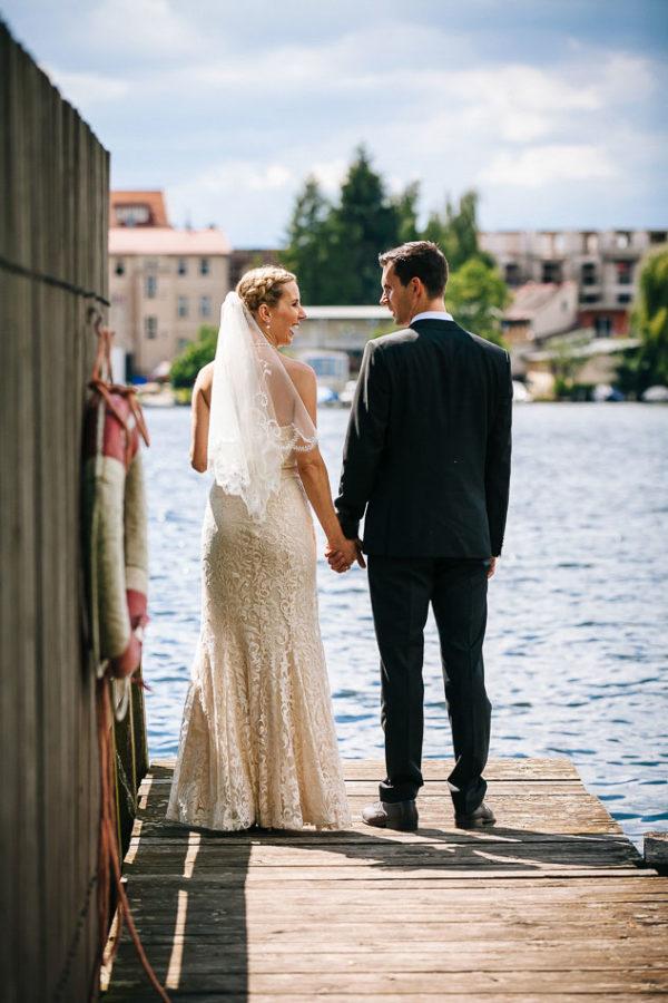 Hochzeitsfotografie_PK_Hoch_080