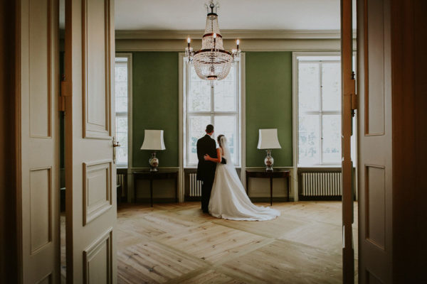 Hochzeitsfotografie_PK_Hoch_081