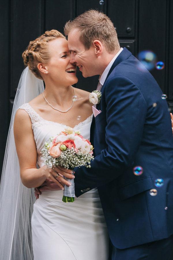Hochzeitsfotografie_PK_Hoch_083