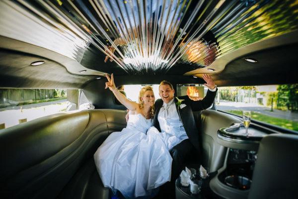 Hochzeitsfotografie_PK_Hoch_084