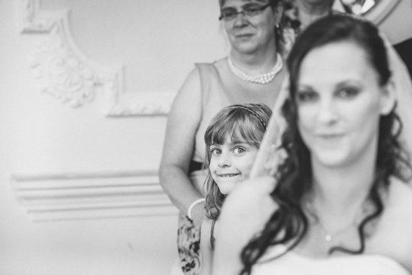 Hochzeitsfotografie_PK_Hoch_087