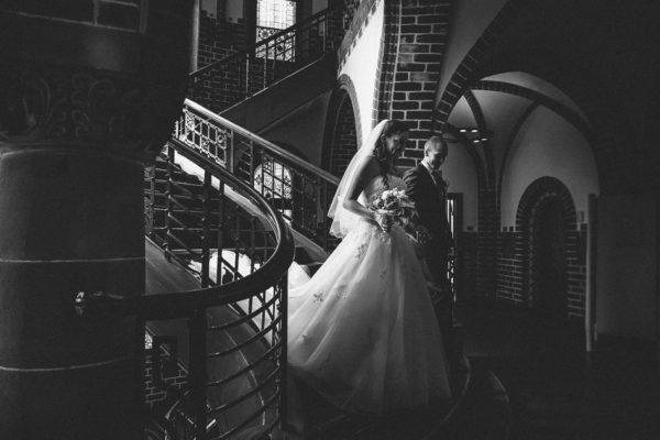 Hochzeitsfotografie_PK_Hoch_089