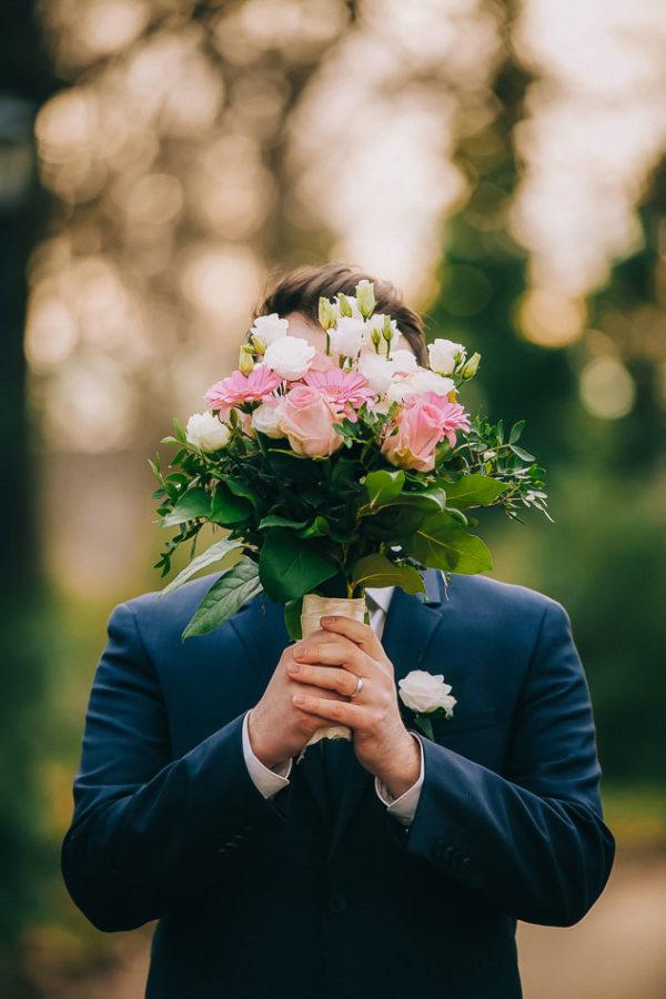 Hochzeitsfotografie_PK_Hoch_091