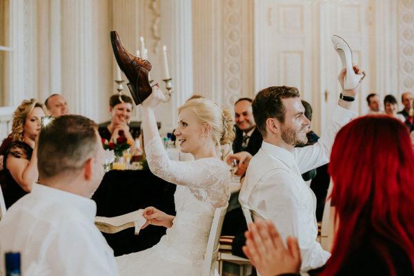 Hochzeitsfotografie_PK_Hoch_092