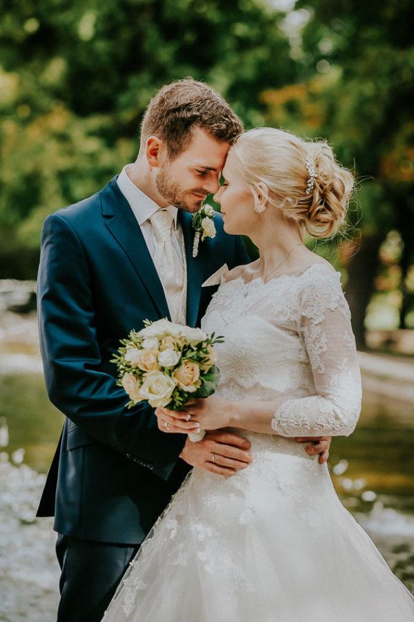 Hochzeitsfotografie_PK_Hoch_094