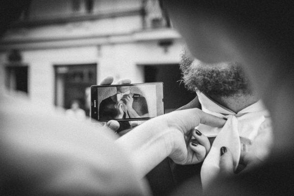 Hochzeitsfotografie_PK_Hoch_096