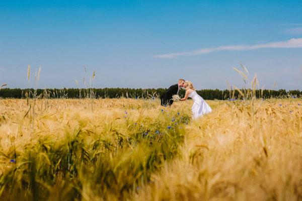 Hochzeitsfotografie_PK_Hoch_097