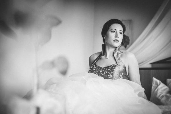 Hochzeitsfotografie_PK_Hoch_098