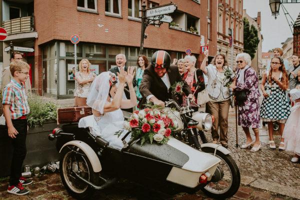 Hochzeitsfotografie_PK_Hoch_099