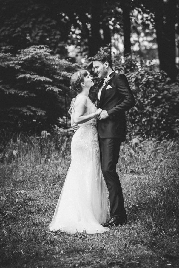 Hochzeitsfotografie_PK_Hoch_100