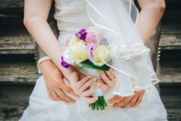 Hochzeitsfotografie_PK_Hoch_101
