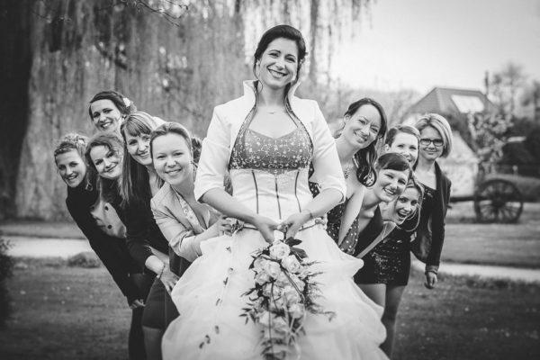 Hochzeitsfotografie_PK_Hoch_102