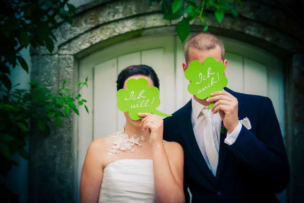 Hochzeitsfotografie_PK_Hoch_103