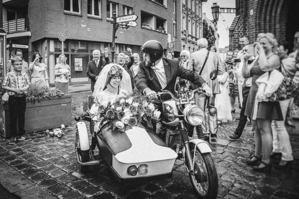 Hochzeitsfotografie_PK_Hoch_104