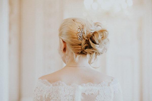 Hochzeitsfotografie_PK_Hoch_105
