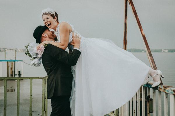 Hochzeitsfotografie_PK_Hoch_106