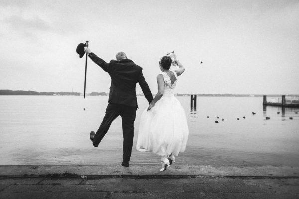 Hochzeitsfotografie_PK_Hoch_107