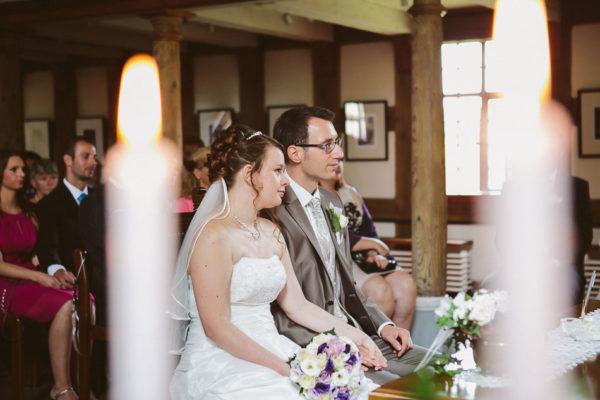 Hochzeitsfotografie_PK_Hoch_109