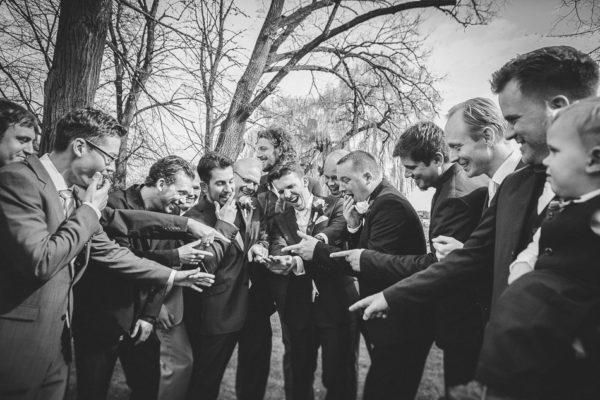Hochzeitsfotografie_PK_Hoch_110
