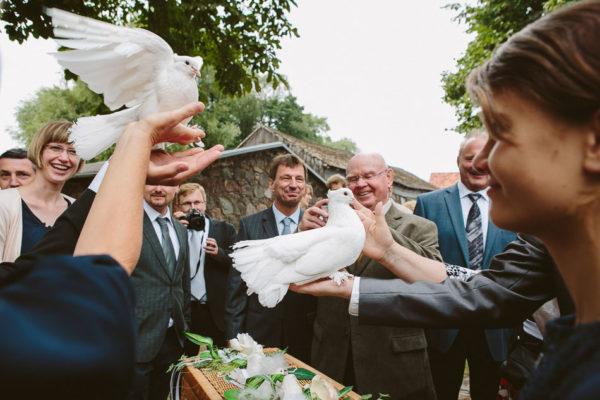 Hochzeitsfotografie_PK_Hoch_111