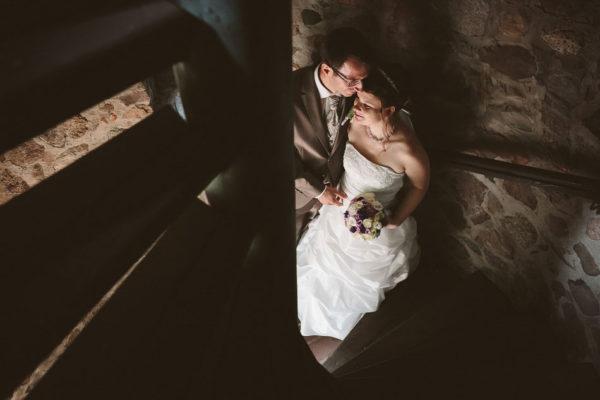 Hochzeitsfotografie_PK_Hoch_113