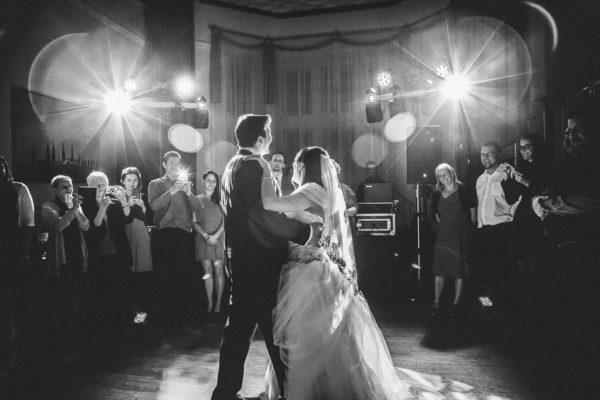 Hochzeitsfotografie_PK_Hoch_114