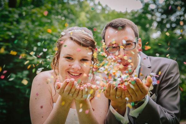 Hochzeitsfotografie_PK_Hoch_115