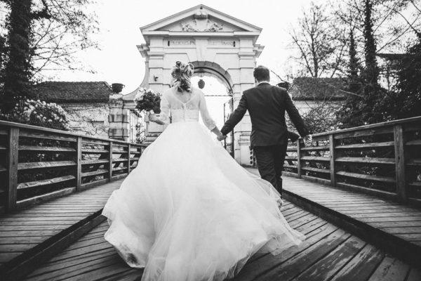 Hochzeitsfotografie_PK_Hoch_116