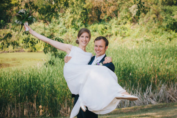 Hochzeitsfotografie_PK_Hoch_117