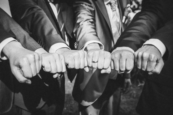 Hochzeitsfotografie_PK_Hoch_118
