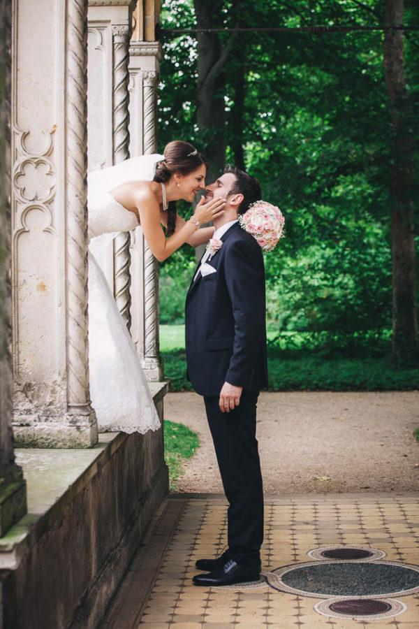 Hochzeitsfotografie_PK_Hoch_119