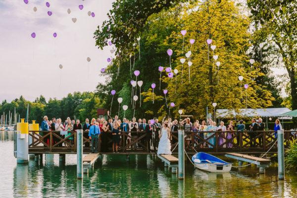 Hochzeitsfotografie_PK_Hoch_120