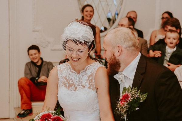 Hochzeitsfotografie_PK_Hoch_121