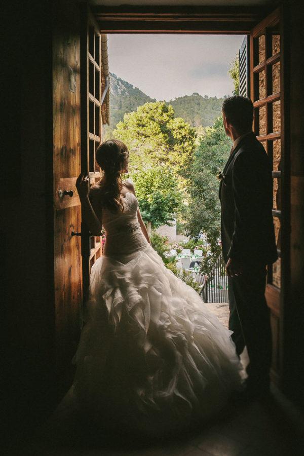 Hochzeitsfotografie_PK_Hoch_124