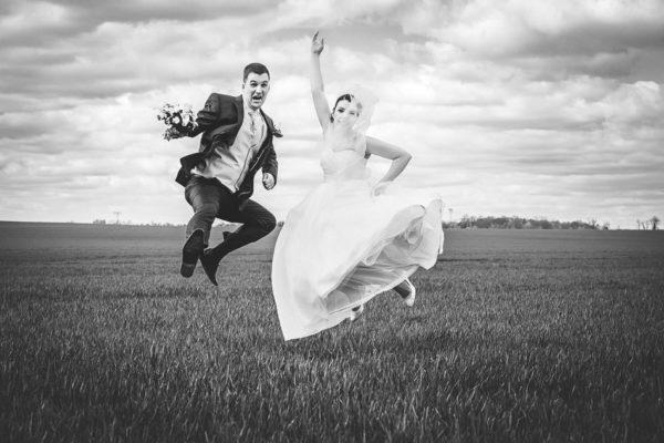 Hochzeitsfotografie_PK_Hoch_125