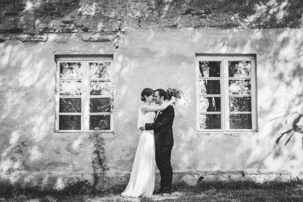 Hochzeitsfotografie_PK_Hoch_126