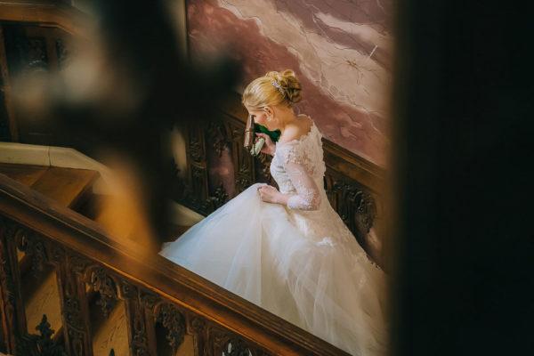 Hochzeitsfotografie_PK_Hoch_130
