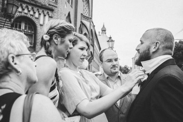 Hochzeitsfotografie_PK_Hoch_131