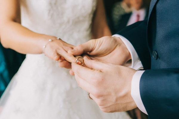 Hochzeitsfotografie_PK_Hoch_132