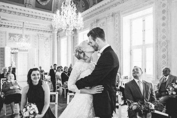 Hochzeitsfotografie_PK_Hoch_133