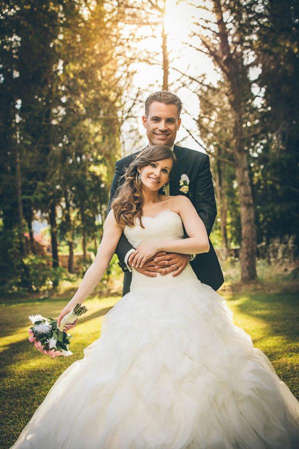Hochzeitsfotografie_PK_Hoch_134