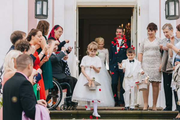 Hochzeitsfotografie_PK_Hoch_135