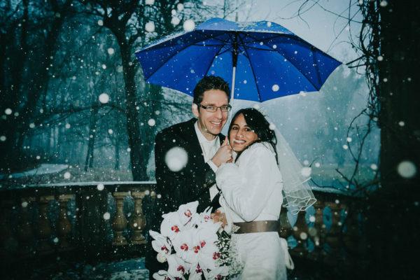 Hochzeitsfotografie_PK_Hoch_137