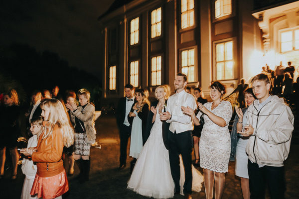 Hochzeitsfotografie_PK_Hoch_138