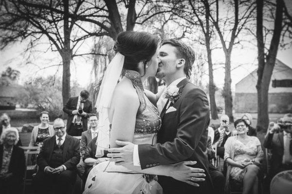 Hochzeitsfotografie_PK_Hoch_139